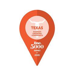 Inc5000-Series-Texas-Logo-2020-RESIZE.jp