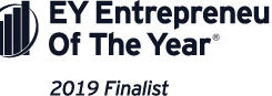 2019-EOY-Regional-Finalist-Logo.jpg