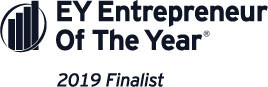 Harris Khan, Hira Khan, Shakil Khan named EY Entrepreneur Of The Year® 2019 Award Finalist