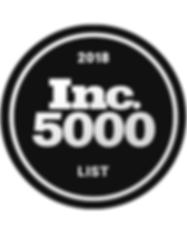 inc5000-logo-2018.png