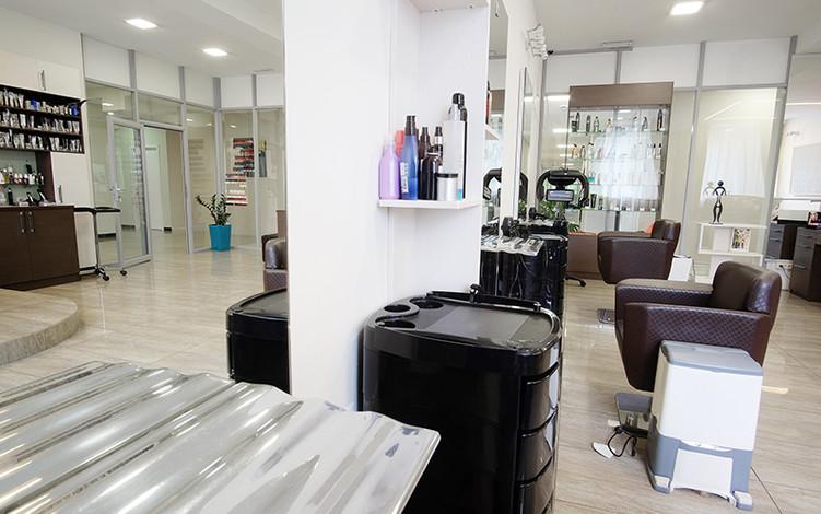 salon-inside.jpg
