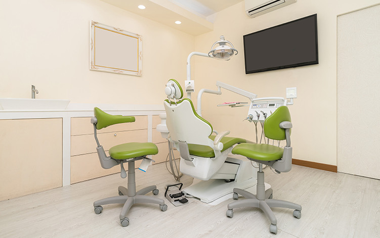 medical-clinics-3.jpg