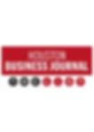 hbj-website-logo.png