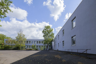 Realschule Geisweid
