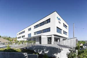 Pflegeschule Siegen