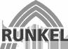 runkel.png
