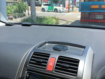 Google Street View(ストリートビュー)