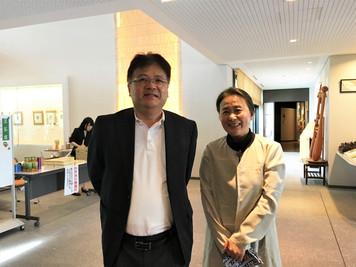 千代女全国俳句大会