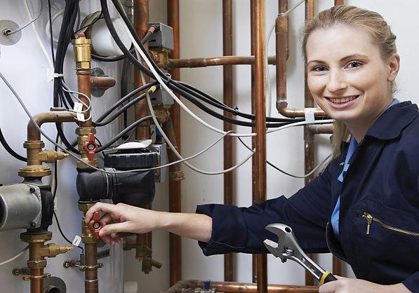plumber 1.jpg