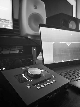 Digital Mixdown Masters.jpg