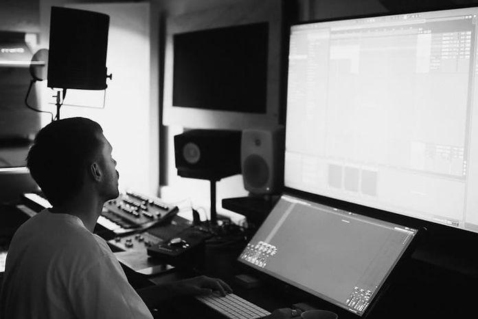 Music Studio Hire.jpg