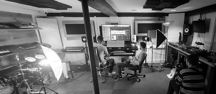 Devon Recording Studio.jpg