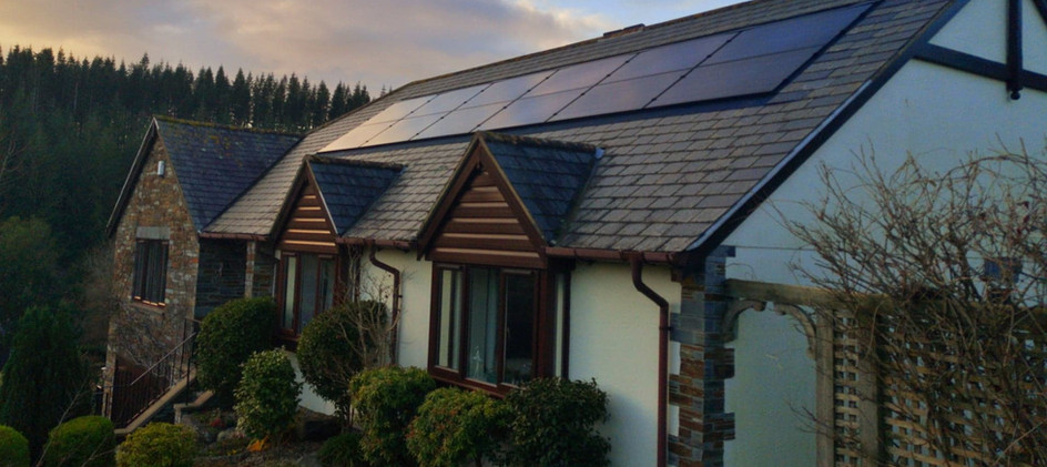 Solar Panel installers south west.jpg