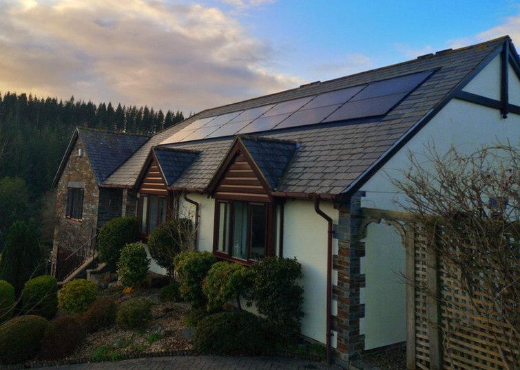 Solar Panel installers Devon.jpg