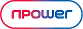 Logo_npower.svg.png