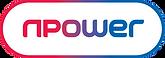 N Power ECO 3 Funding Apply