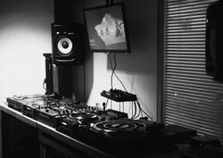 Southwest Recording Studio