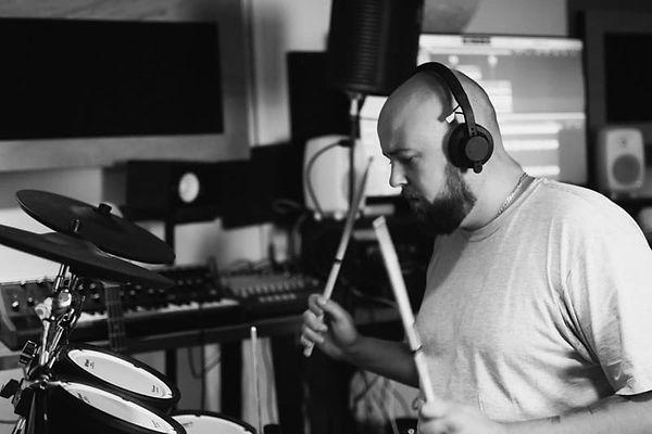 Artist Recording Studio near me.jpg