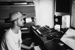 Recording Studio Hire near me