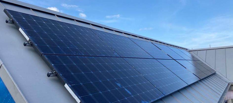 Solar PV fitters devon and cornwall.jpg