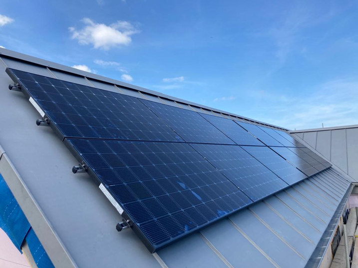 Solar energy fitters in Devon and Cornwall.jpg