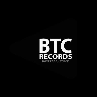 BTC RECORDS BLACK.png