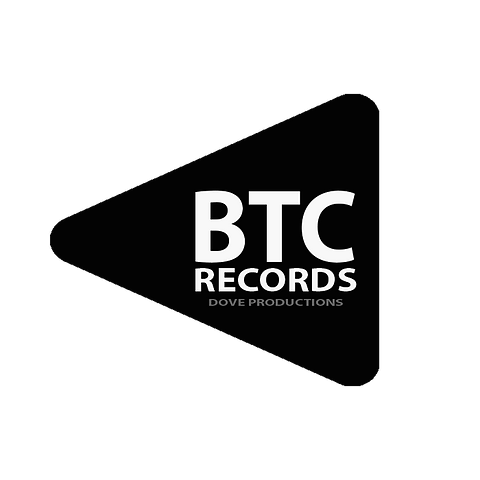 BTC record label .png