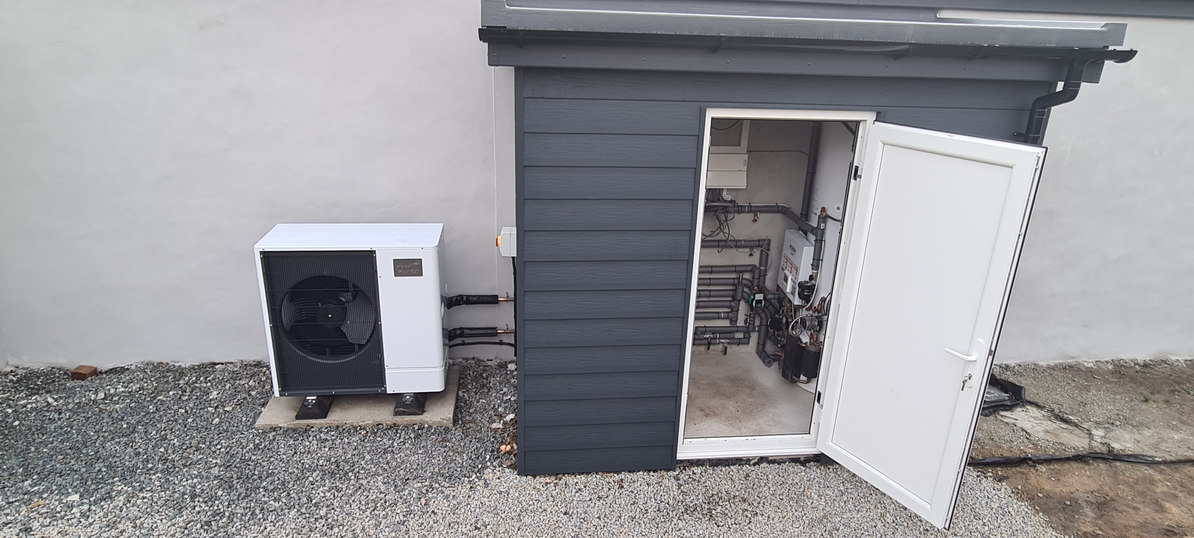 Mitsubishi heat pump installers.jpg