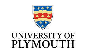 University Of Plymouth.png