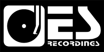electrik shandy label .png