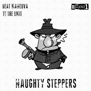 Naughy Steppers label .jpg