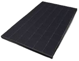 Solar Panel Southwest Installer.png