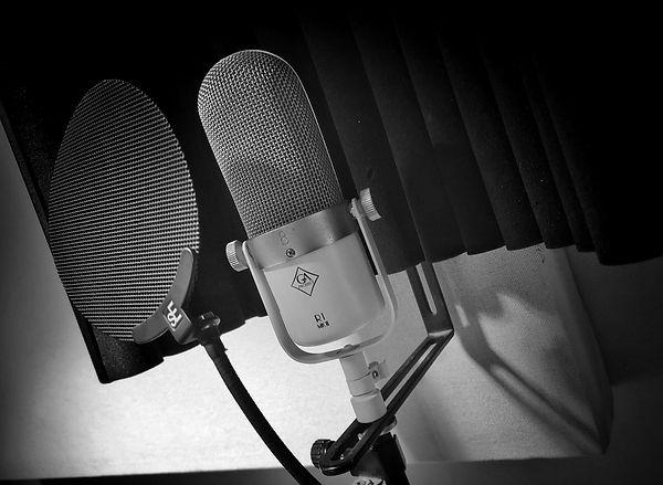 Professional Vocal Recording.jpg