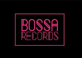 Bossa Records .jpg