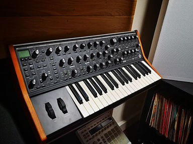 Moog 37 synthesizer.jpg