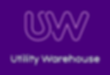 Utility Warehouse.png