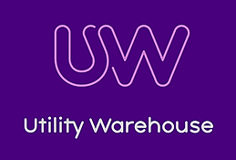 Utility Warehouse Energy Grant installers