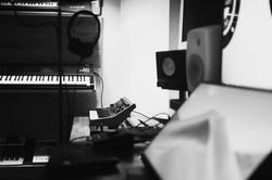 Mc Vocalist Recording