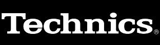 700px-Technics_logo.svg.png