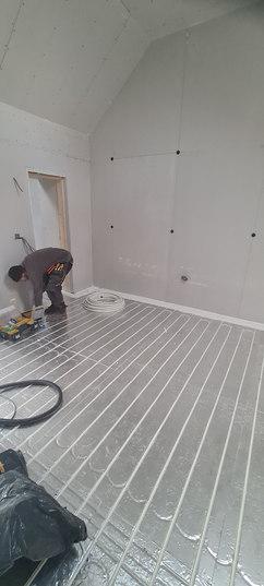 Underfloor heating installers near me.jpg