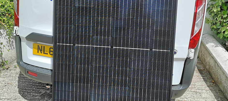 Solar energy fitters south west.jpg