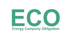 ECO 4 Grant Scheme_edited.png