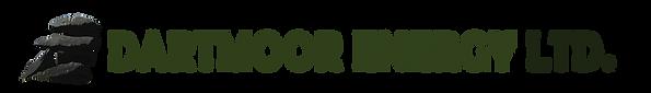 Dartmoor Energy Idea 1.png