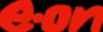 2000px-Logo_E.ON.svg.png