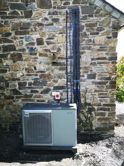 Low carbon household measures cornwall.jpg