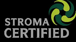 Stroma Retrofit Assessor .png