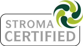 Plymouth Stroma EPC Assessor .png