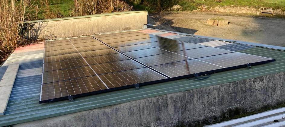 Solar energy installations dartmoor.jpg