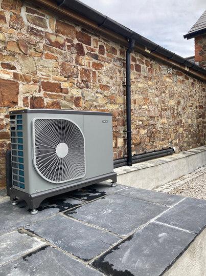 Dartmoor Heat Pumps.jpg