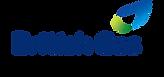 british-gas-logo.png
